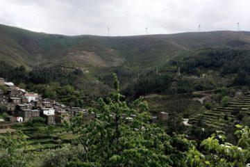Itinéraire au Portugal hors des sentiers battus : les villes et villages historiques