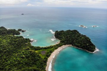 Le Costa Rica est-il vraiment un pays écologique?