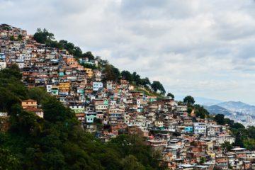 Faut-il visiter les favelas du Brésil ?