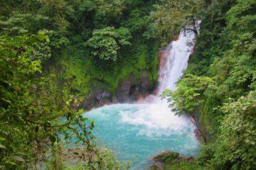 Top 15 des lieux à voir au Costa Rica avant de mourir
