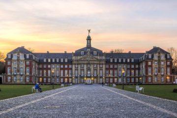 10 Activités à Münster en Allemagne