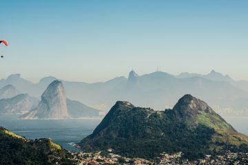 20 faits surprenants et fascinants sur le Brésil