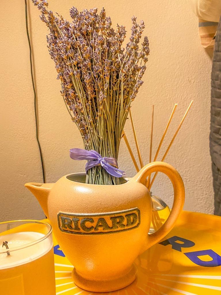 Pichet Ricard Original
