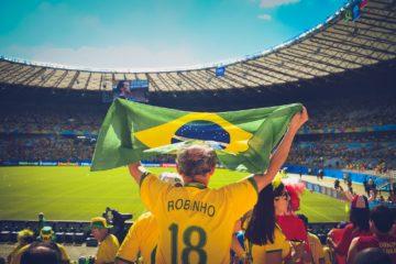 Difficultés des français au Brésil
